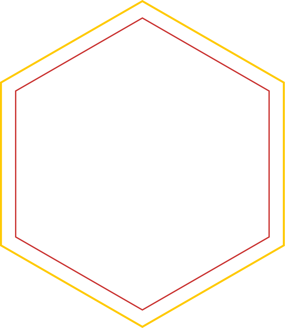From Blossom to Mazer Cup