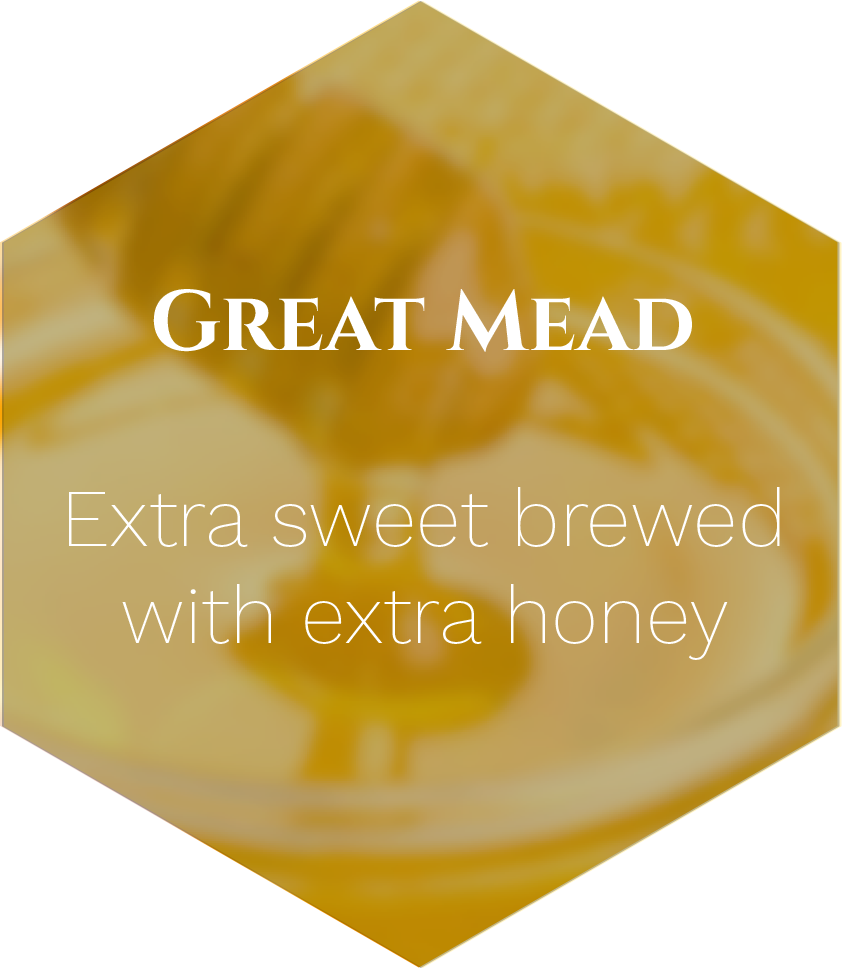 Great Mead