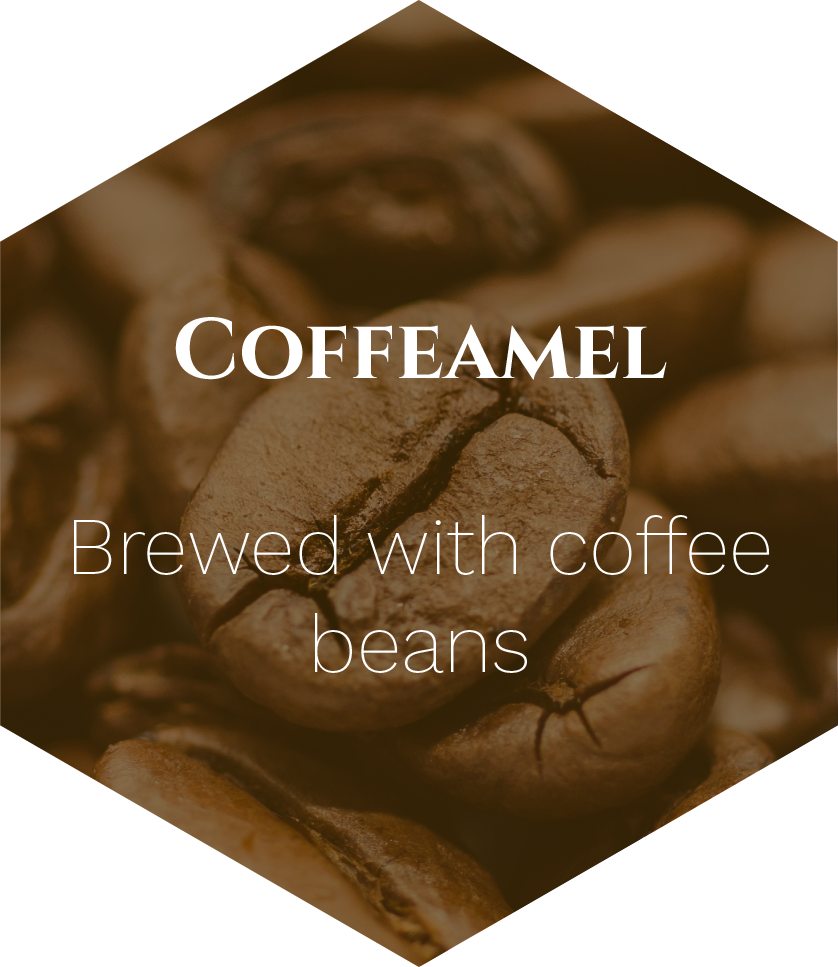 Coffeamel