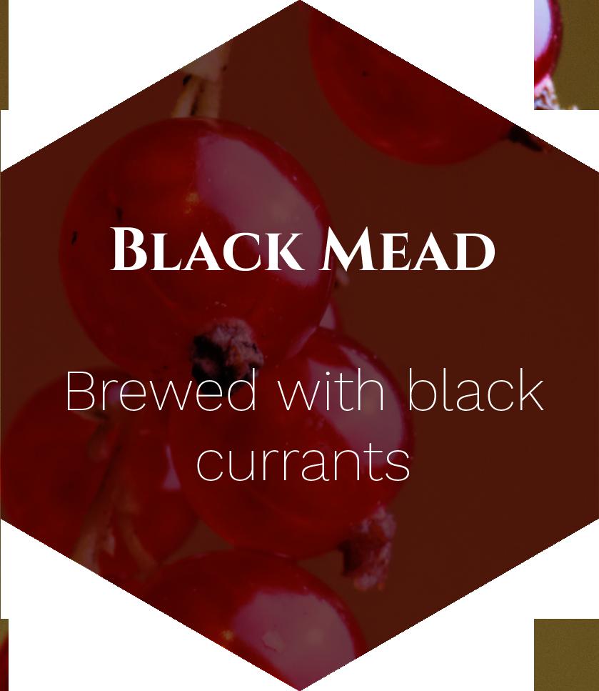 Black Mead