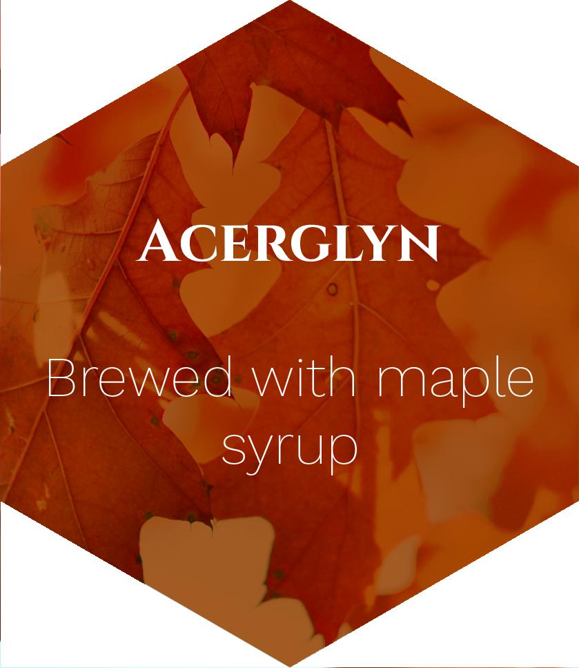 Acerglyn