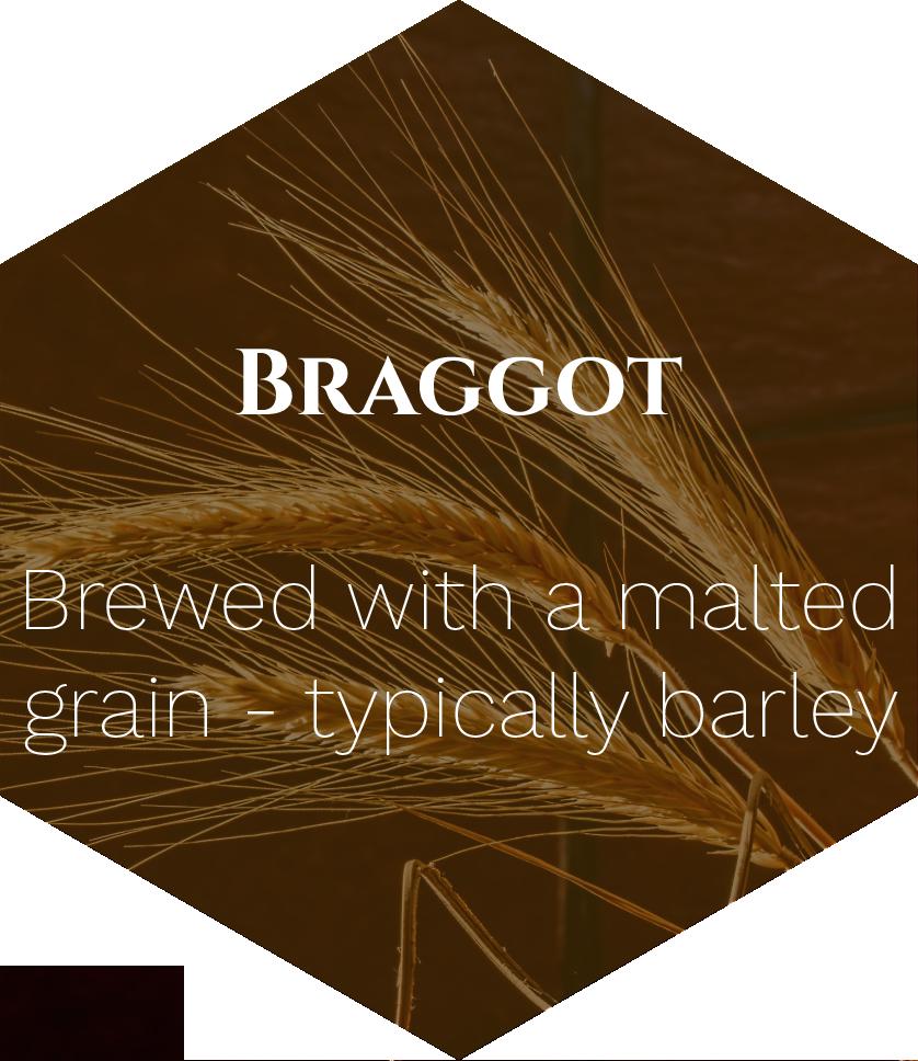 Braggot