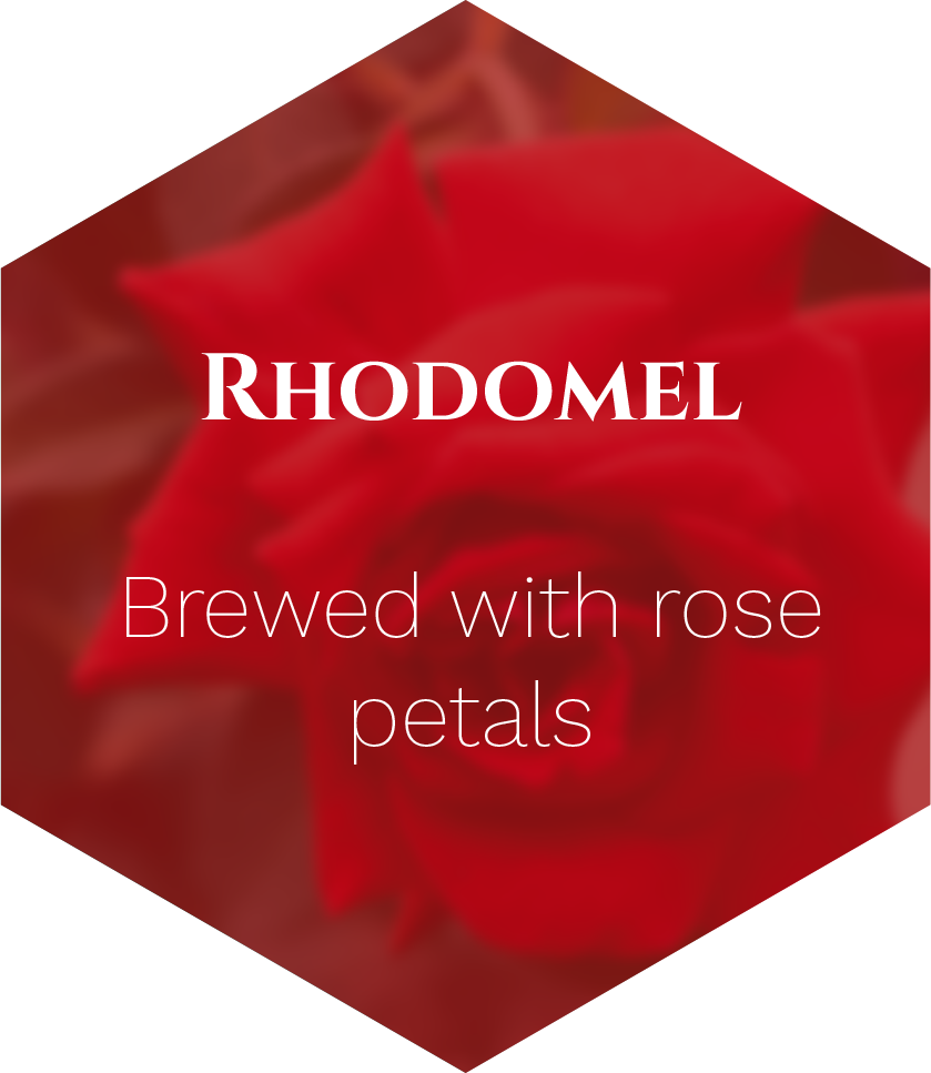 Rhodomel